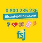 Fil santé jeunes_nouveau visuel juin 2018_www.filsantejeunes.com