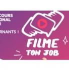 Concours 2021 ANAF_Filme ton job_https://www.filmetonjob.com/