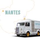 Fundtruck à Nantes : l'occasion pour les start-up de lever des fonds !