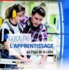 Guide 2017 ONISEP Pays de la Loire_Apprentissage