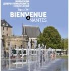 Guide Bienvenue à Nantes 2020-2021_https://metropole.nantes.fr/services/administration-etat-civil/demarches/aides-etranger-france