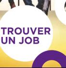 Trouver un job : le guide incontournable pour travailler