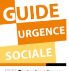 Guide de l'urgence sociale Nantes 2019 2020_https://www.nantes.fr/urgence-sociale