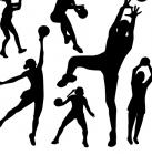 Euro de handball féminin 2018 - Nantes