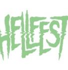 Hellfest 2019 : ouverture de la billetterie pour les pass 3 jours