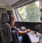 Recrutement conducteurs(trices) de train_https://www.emploi.sncf.com/nos-offres-emploi/2019-3145/idOrigine/40844_photo SNCF