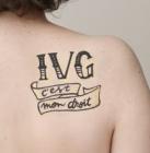 IVG médicamenteuse_confinement_IVG mon droit