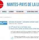 IZLY_CROUS_www.crous-nantes.fr/actualite/nouvel-etudiant-repas-offert-izly_www.izly.fr