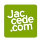 www.jaccede.com_application mobile_sorties pour personnes mobilité réduites