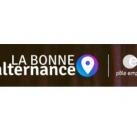 Recherche entreprise alternance_contrat de professionnalisation_contrat d'apprentissage_https://labonnealternance.pole-emploi.fr