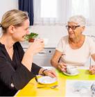 Cohabitation intergénérationnelle : les offres du Temps pour toiT sur Nantes