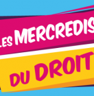 Les mercredis du droit : prochaine conférences-débats sur la colocation- Nantes