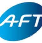 AFT Pays de la Loire_Réunions information métiers transport et logistique 2017