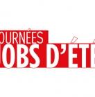 Journées Jobs d'été Vendée