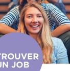 Trouver un job : un guide gratuit pour booster vos démarches !