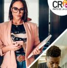 Trouver un job 2021 : le guide pratique des jeunes !