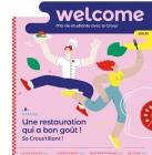 Welcome #2 magazine Crous Pays de la Loire_https://www.crous-nantes.fr/cnous/magazine-welcome/
