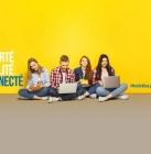MonOrdiAuLycée_Région Pays de la Loire_https://www.paysdelaloire.fr/jeunesse-et-education/un-ordinateur-portable-fourni-par-la-region-aux-eleves-de-seconde-et-1ere-annee-de-cap