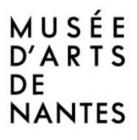 Musée d'Arts de Nantes : Appel à projets Le musée des étudiants 2018