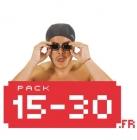 Pack 15-30 2016-2017