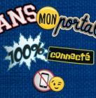 Usage téléphone portable école_vidéo_www.service-public.fr/particuliers/actualites/A13572?xtor=EPR-100