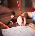 Page emploi + simplifie les démarches des parents employeurs !