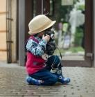 Partagez vos souvenirs d'enfance - expo Château Nantes