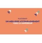 Parcoursup_Nouvelle plate forme post-bac 2017 2018_www.terminales2017-2018.fr