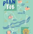 Plan Job même pour les mineurs !