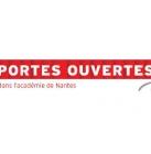 Portes ouvertes écoles académie Nantes 2018 2019_ac-nantes.fr_orientation-paysdelaloire.fr