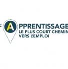 www.apprentissage-paysdelaloire.fr_Portail numérique apprentissage Pays de la Loire