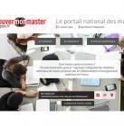 trouvermonmaster.gouv.fr_2020