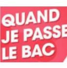 http://quandjepasselebac.education.fr