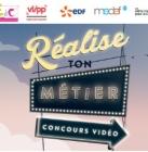 Concours Réalise Ton Métier 2019 2020_clubedc.com_inscriptions 31 mars 2020