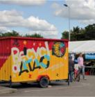 Re'cyclO d'Atao récupère les vieux vélos sur Nantes agglo