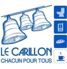 Réseau Le Carillon_Nantes_https://www.lecarillon.org/en-tant-que-sans-domicile