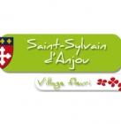 Projets Jeunes Sylvanais - Saint-Sylvain-d'Anjou