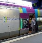 Les bons plans TER Pays de la Loire - Eté 2016