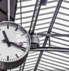 SNCF : voyagez pour 39 € maximum !