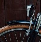 Achetez un vélo électrique et obtenez une aide financière !