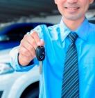 Réforme du permis de conduire : suivez les nouvelles mesures©iStock.com/Kritchanut
