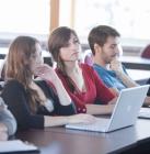 Bourses fondation Francis Bouygues pour financer ses études supérieures