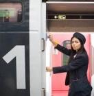 SNCF Emploi alternance_https://www.emploi.sncf.com/