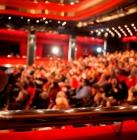 Devenez jury du Festival du cinéma Espagnol 2018 - weegeebored - CC BY-ND