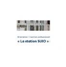 Station SUIO Nantes_https://www.univ-nantes.fr/orientation-parcours-metiers/la-station-suio-un-nouveau-lieu-innovant-pour-vos-evenements--2397276.kjsp?utm_source=feedburner&utm_medium=email&utm_campaign=Feed%3A+univ-nantes%2Fthematiques%2Forientation+%28O
