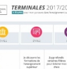www.terminales2017-2018.fr_Onisep_Parcoursup 2017 2018_Admission post-bac 2017 2018
