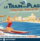 Train des plages Pays de la Loire
