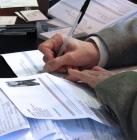 Jobs et recrutement : notre sélection du mois
