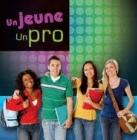 Un jeune Un pro_Nantes métropole_Ancenis_Jeunes 14-26 ans