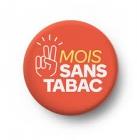MoisSansTabac 2020_https://mois-sans-tabac.tabac-info-service.fr/